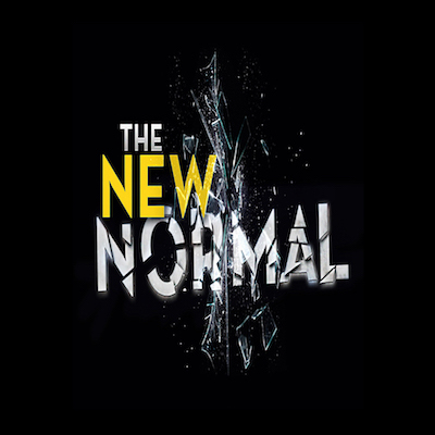 The New Normal The Pointe Church