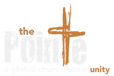 The Pointe Church